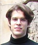 Andreas Hotz Mai 2006