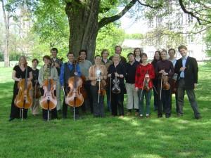 Kammerorchester_TUD_April_2005_1