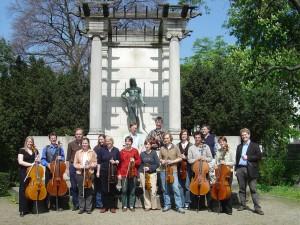 Kammerorchester_TUD_April_2005_2